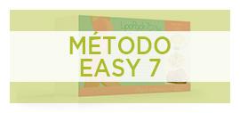 Método Easy 7