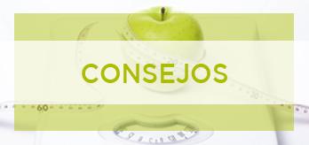 Consejos DietPro