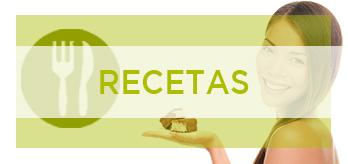 Recetas DietPro